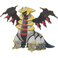 Giratina(Altered-Forme)
